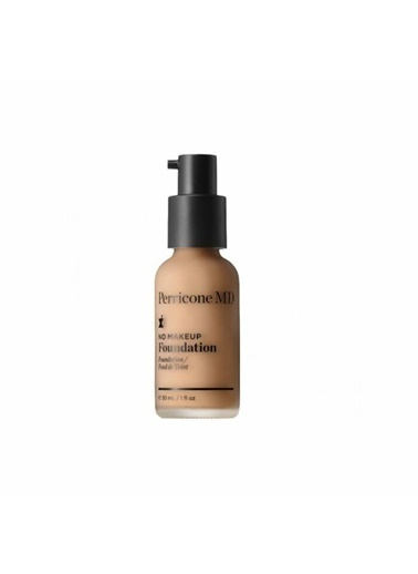 Perricone MD Perricone MD No Makeup Foundation Beige 30ml Renksiz